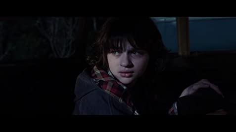 conjuring 2 full movie free download worldfree4u