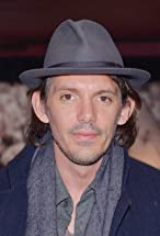 Lukas Haas's primary photo