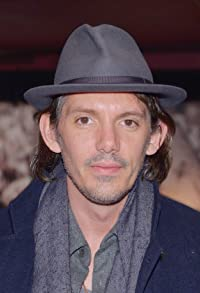 Primary photo for Lukas Haas