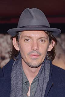 Lukas Haas Picture