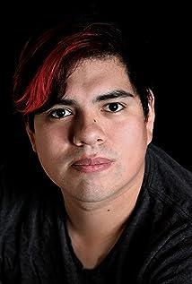 Felipe Herrera Picture