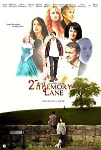 Latest english movie trailers free download 27, Memory Lane UK [2K]