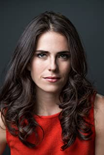 Karla Souza New Picture - Celebrity Forum, News, Rumors, Gossip