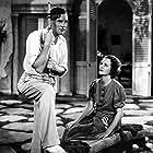 Mary Astor and Walter Huston in Dodsworth (1936)