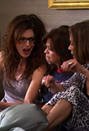 Hot In Cleveland Pilot Tv Episode 2010 Imdb