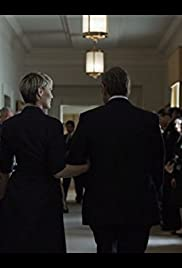 House Of Cards Chapter 26 Tv Episode 2014 Imdb