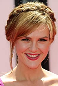 Primary photo for Sara Rue