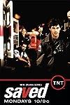 Saved (2006)