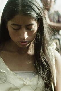 María Mercedes Coroy Picture