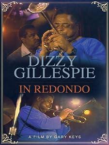 Watch pirates movie for free Dizzy Gillespie [480x854]