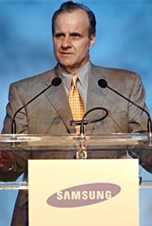 Joe Torre Picture