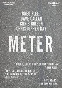 Hollywood movie trailer download Meter Australia [1080pixel]