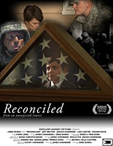 Reconciled download torrent