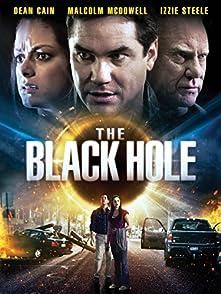 The Black Holeฝ่าจิตปริศนา