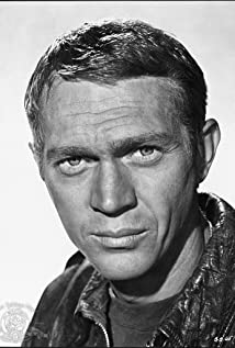 Steve McQueen New Picture - Celebrity Forum, News, Rumors, Gossip