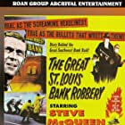 The St. Louis Bank Robbery (1959)