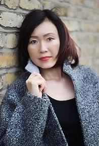 Primary photo for Yumiko Hanasaka