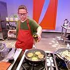 Rachael vs. Guy: Kids Cook-Off (2013)