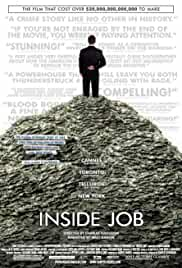Watch Movie  Inside Job (2010)