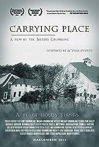 Bon site de film à regarder en ligne gratuitement Carrying Place [hddvd] [1280x1024], Megan Grumbling USA