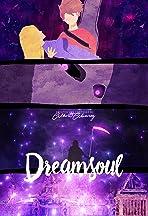 Dreamsoul
