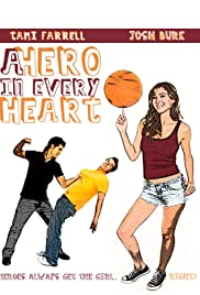 A Hero in Every Heart Poster