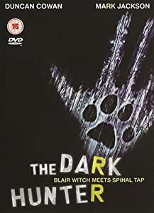 imovie free download for ipad 3 The Dark Hunter [x265]