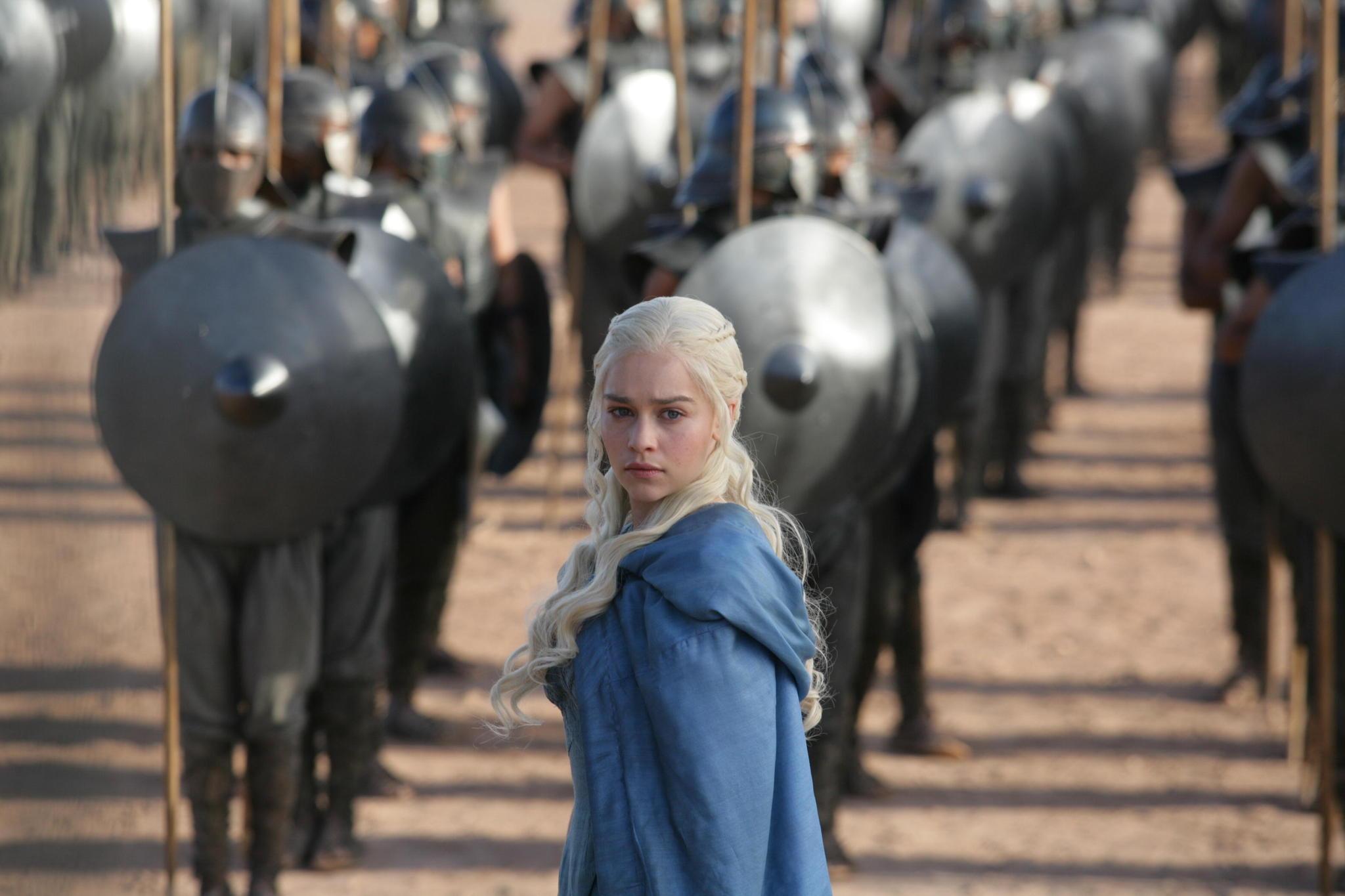 game of thrones season 3 episode 7 full download
