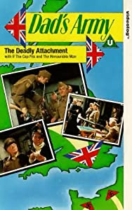 Latest english movies downloads Dad\'s Army: The Honourable Man  [hdv] [720p] [UHD] by Jimmy Perry