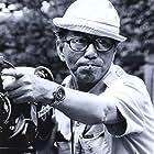 Tôkyô orinpikku (1965)
