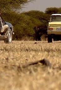 Primary photo for Botswana Special