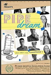 Primary photo for Pipe Dream