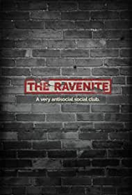 The Ravenite (2018)