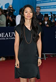 Primary photo for Chloé Zhao