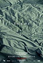 Primary image for Shame