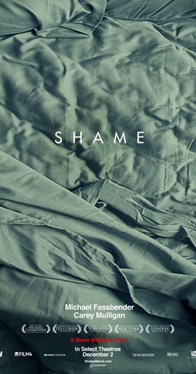 Shame (2011)