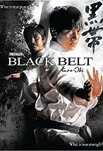 Primary image for Black Belt