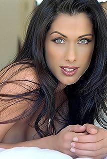 Christina Leardini Picture