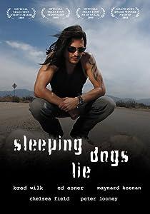 Movie list 2017 free download Sleeping Dogs Lie USA [720x320]