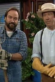 Home Improvement Neighbors Tv Episode 1999 Imdb