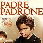 Fabrizio Forte in Padre padrone (1977)