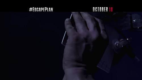 """Trap"" TV Spot"