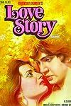 Love Story (1981)