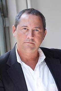 Eddie Valdés Picture