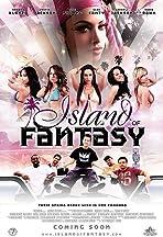 Island of Fantasy