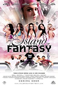 Movie new watching Island of Fantasy by [mts]