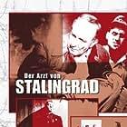 Der Arzt von Stalingrad (1958)