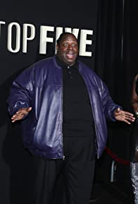 Primary photo for Bruce Bruce