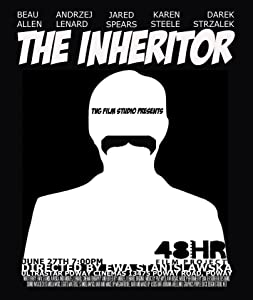 New hollywood movie trailers download The Inheritor by [[480x854]