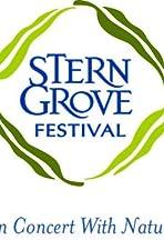 The Stern Grove Festival Videos